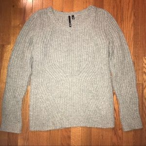 NWOT Joe's Jeans Tawney Sweater